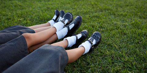 268ada4d93 Best School Shoes – Our Stress-Less Back To School Shoes Guide