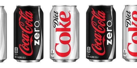 Beverage can, Drink, Tin can, Cola, Aluminum can, Coca-cola, Soft drink, Carbonated soft drinks, Non-alcoholic beverage, Diet soda,