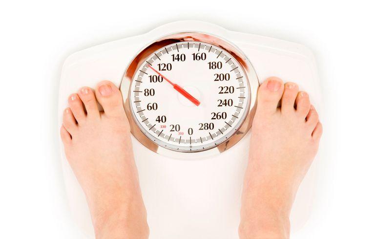 Quick weight loss foods hindi