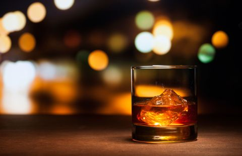 World's best whisky at Aldi for £18