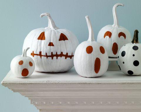 How to do Halloween trends grown-up way 2017