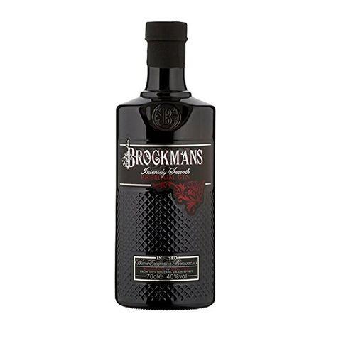 Liquid, Product, Bottle, Logo, Font, Bottle cap, Glass bottle, Black, Grey, Label,