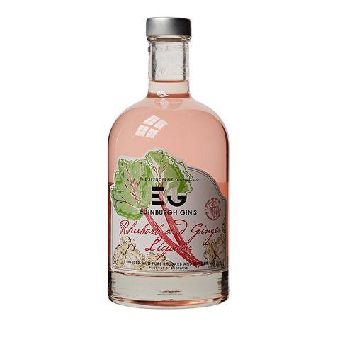 Liqueur, Drink, Alcoholic beverage, Distilled beverage, Bottle, Plant, Glass bottle, Alcohol, Vodka,