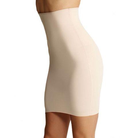 Waist, Clothing, Thigh, Leg, Joint, Shoulder, Dress, Abdomen, Beige, Human leg,