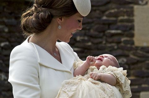Child, Baby, Hair accessory, Headpiece, Headgear, Dress, Toddler, Ritual, Fashion accessory, Birth,