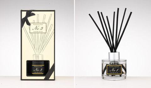 Aldi luxury reed diffusers