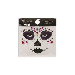 Primark's Launching A huge Halloween Collection, With Prices
