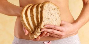 Gluten free diet - What you need to know