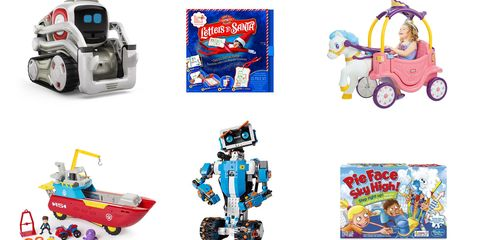 best toys for christmas 10 toys on every childs wish list right now - Best Toys For Christmas