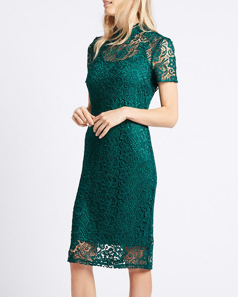 Amazing Marks And Spencer Party Dresses Collection - Wedding Dress ...