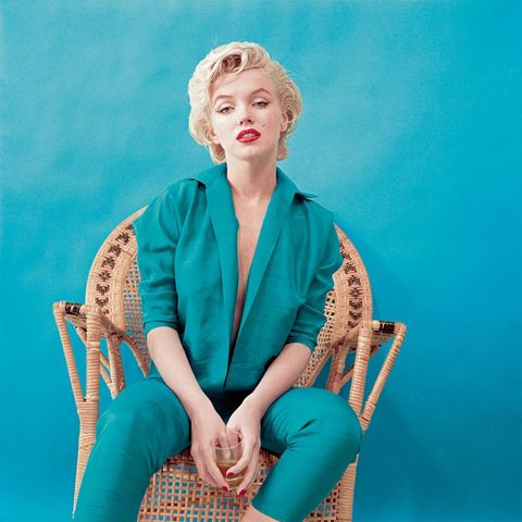 Blue, Turquoise, Aqua, Sitting, Musical instrument, Photography, Photo shoot, Leisure, Furniture, Style,