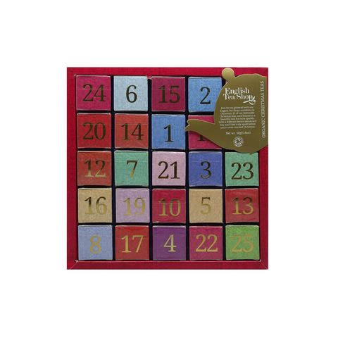 Treat yourself this christmas with these amazing adult advent calendars image solutioingenieria Image collections