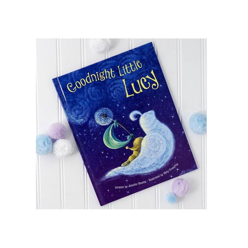 Best Personalised Children\'s Books