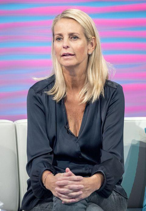 Ulkrika Jonsson