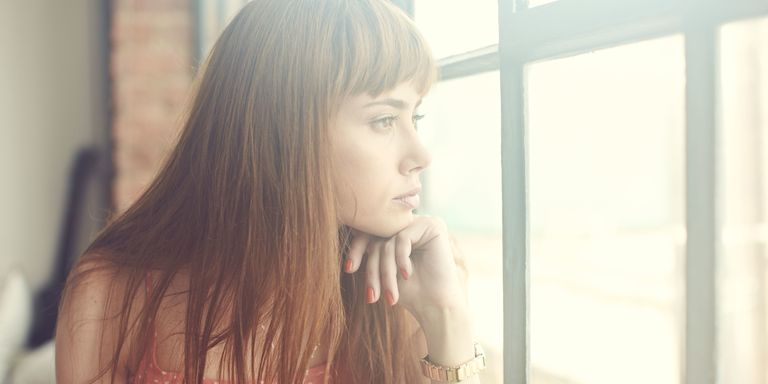 9 ways to stop dwelling on things