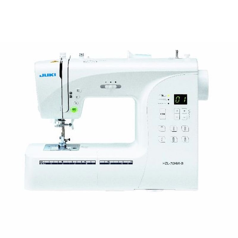 Best Sewing Machines Best Sewing Machine To Buy Now