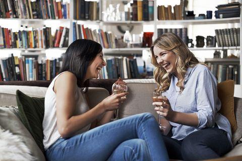 Wine delivered on demand to your door wanderlust wines London