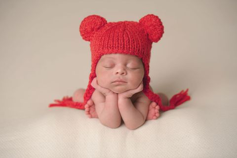 2882701e671 Newborn Babies In America Need You To Make Hats For Them
