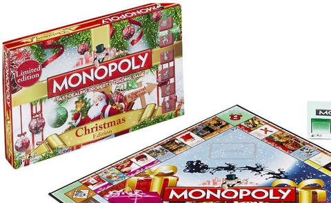 Games, Recreation, Indoor games and sports, Advertising, Label, Fictional character, Snack,