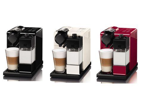 Amazon Nespresso machine