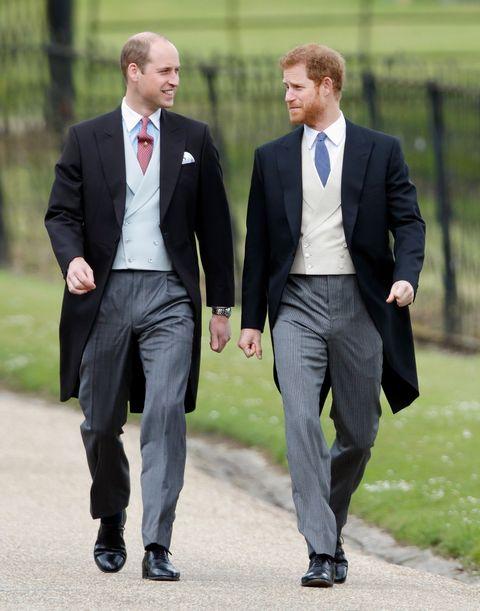 Suit, Formal wear, Clothing, Photograph, Tuxedo, White-collar worker, Walking, Standing, Blazer, Businessperson,