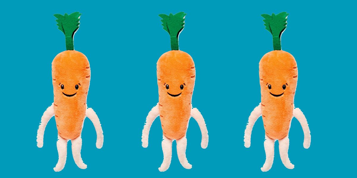 aldi 39 s kevin the carrot is being placed in some hilarious. Black Bedroom Furniture Sets. Home Design Ideas