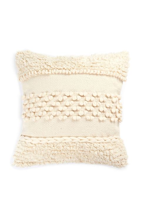 Beige, Wool, Ivory, Woolen, Fawn, Knitting, Crochet, Thread, Woven fabric,