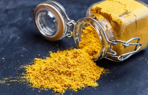 This one spice can help improve your memory, says science