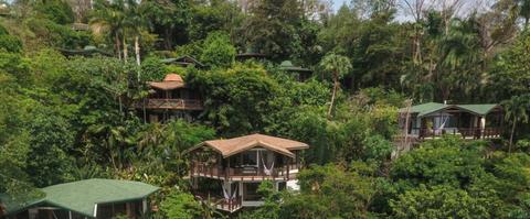 """<p><em data-redactor-tag=""""em"""">Manuel Antonio, Costa Rica</em></p><p><a href=""""https://www.tripadvisor.com/Hotel_Review-g309274-d300974-Reviews-Tulemar_Bungalows_Villas-Manuel_Antonio_Province_of_Puntarenas.html"""" class=""""body-btn-link"""" data-href=""""https://www.tripadvisor.com/Hotel_Review-g309274-d300974-Reviews-Tulemar_Bungalows_Villas-Manuel_Antonio_Province_of_Puntarenas.html"""" target=""""_blank"""">Book Now</a></p>"""