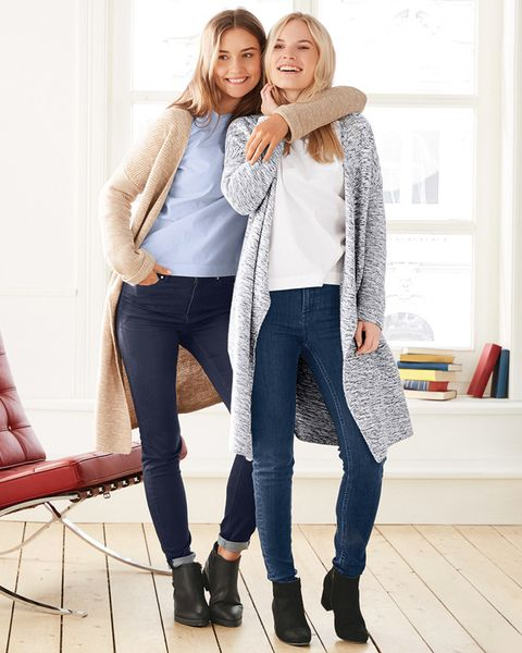 0990050f568 Lidl Launches Affordable Fashion Range Full Of Everyday Essentials ...