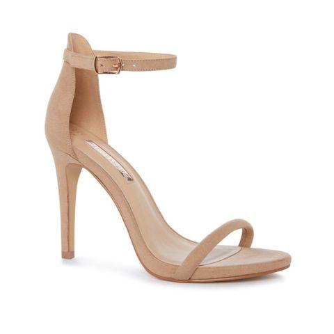 a192dbff07b Primark's £10 Nude Heels Look A LOT Like A Designer Pair Worth ...