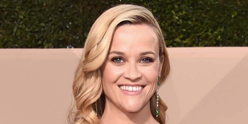 Reese Witherspoon wore this £5.99 skincare hero to the Emmy Awards