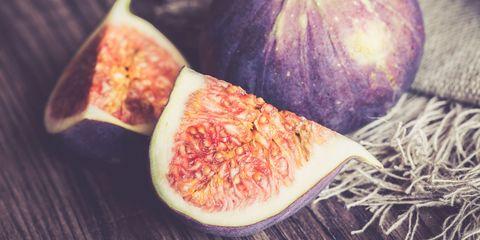 Food, Ingredient, Natural foods, Vegan nutrition, Produce, Whole food, Peach, Local food, Vegetable, Staple food,
