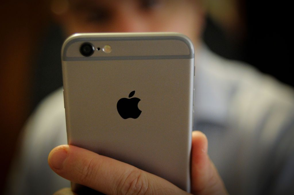 This is how to upgrade your iPhone at a cheaper price