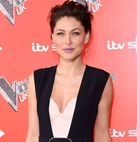 c0ee5947a8c Emma Willis Pays Sweet Tribute To Her Kids With New Beauty Range