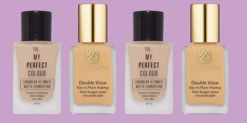 Liquid, Blue, Product, Brown, Yellow, Violet, Purple, Lavender, Text, Orange,