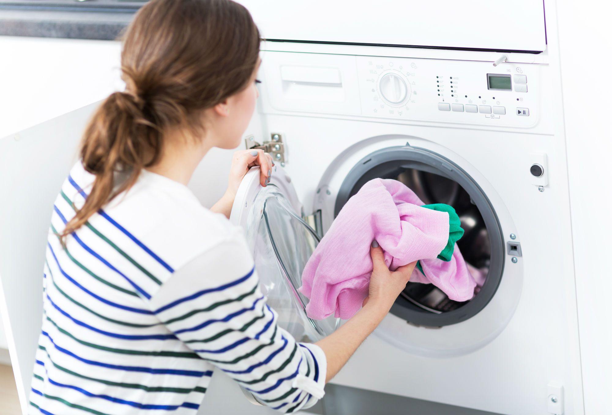 1521116058 washing machine