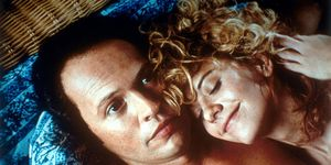 When Harry Met Sally relationship truths romcoms
