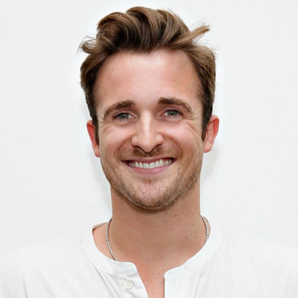 hearst christian dating site By christian guiltenane and laura jane turner  two new celebrity singles have just been announced  part of the hearst uk entertainment network.