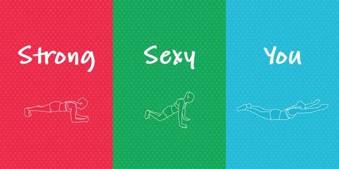 Green, Colorfulness, Text, Pattern, Line, Font, Teal, Turquoise, Aqua, Symbol,