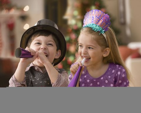Nose, Mouth, Eye, Happy, Fashion accessory, Facial expression, Hair accessory, Child, Headgear, Purple,