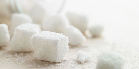 How Sugar Sneaks Into Your Diet