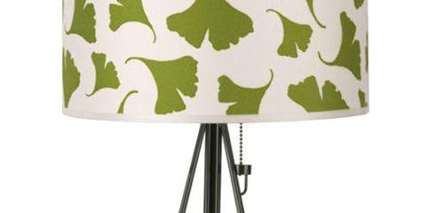 bold lamp
