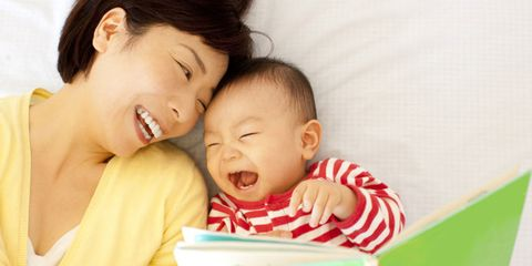 celebrity mom parenting tips