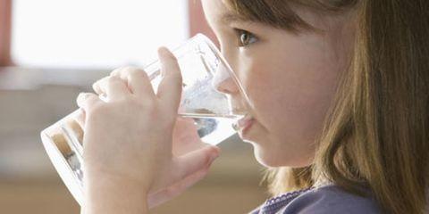 energy, kids, foods, food for kids, children, healthy