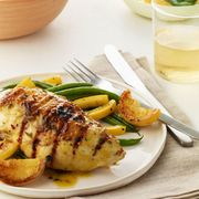 lemon-chicken-recipes-rbk0912-de.jpg