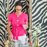 Tara Guerard's Hostess Tips