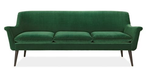 Couches To Buy Best Couches