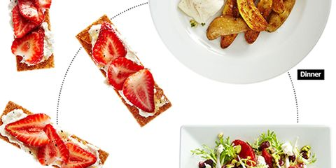 Cuisine, Food, Ingredient, Dish, Recipe, Garnish, Comfort food, Vegetarian food, Fast food, Finger food,