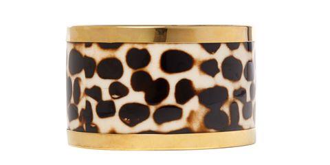 chic fashion accessories
